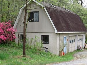 Tiny photo for 5310 Old Haywood Road, Mills River, NC 28759 (MLS # 3273197)