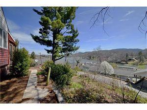 Tiny photo for 28 Glenview Drive, Lake Junaluska, NC 28745 (MLS # 3160198)