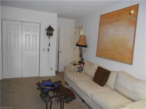 Tiny photo for 21 Winners Circle, Tryon, NC 28782 (MLS # 3325199)
