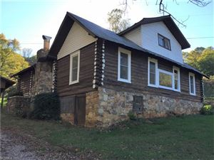 Photo of 219 Smith Cove Road, Candler, NC 28715 (MLS # 3343199)
