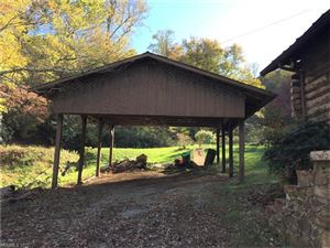 Tiny photo for 219 Smith Cove Road, Candler, NC 28715 (MLS # 3343199)