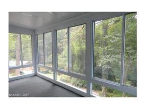 Tiny photo for 302 Seneca Boulevard #33,34, Hendersonville, NC 28739 (MLS # 3347199)