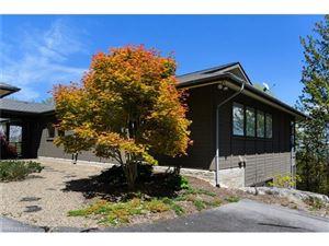 Photo of 117 Moltz Court #TM5-163R, Lake Toxaway, NC 28747 (MLS # 3269200)