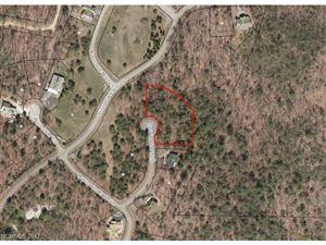 Photo of 84 Turning Leaf Lane #45R, Zirconia, NC 28790 (MLS # 3339200)