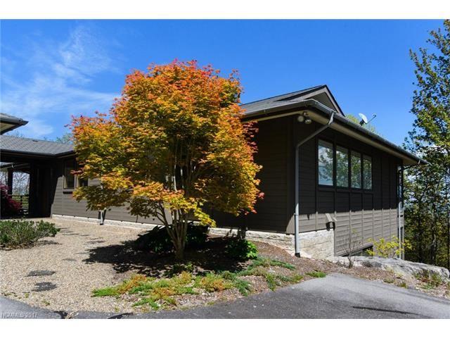 Photo for 117 Moltz Court #TM5-163R, Lake Toxaway, NC 28747 (MLS # 3269200)