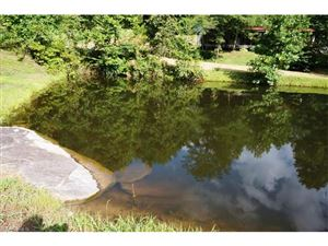 Tiny photo for 315 Garren Creek Road, Brevard, NC 28712 (MLS # 3205202)