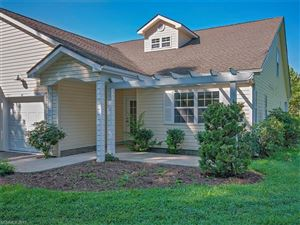 Photo of 61 Summit Boulevard, Clyde, NC 28721 (MLS # 3315203)