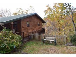 Tiny photo for 483 Morton Gap Road, Lake Toxaway, NC 28747 (MLS # 3335204)