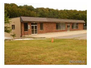 Tiny photo for 2194 N Morgan Branch Road, Candler, NC 28715 (MLS # NCM588204)