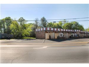 Photo of 650 Haywood Road, Asheville, NC 28806 (MLS # 3277205)