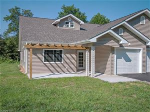 Photo of 99 Summit Boulevard, Clyde, NC 28721 (MLS # 3316205)