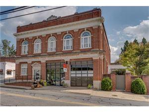 Tiny photo for 134 Washington Street N, Rutherfordton, NC 28139 (MLS # 3325205)