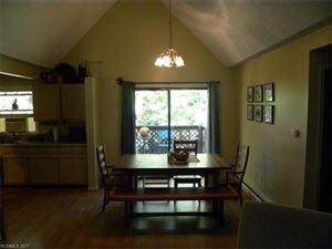 Tiny photo for 116 Taylor Street, Black Mountain, NC 28711 (MLS # 3331205)