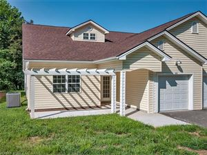 Photo of 115 Summit Boulevard, Clyde, NC 28721 (MLS # 3315206)