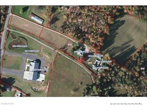 Tiny photo for 1779,1781,1783a,b Pisgah Highway, Candler, NC 28715 (MLS # 3351206)