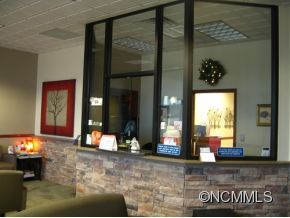 Tiny photo for 2315 ASHEVILLE Highway, Hendersonville, NC 28791 (MLS # NCM574206)