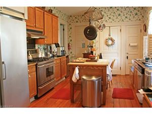 Tiny photo for 135 Cumberland Avenue, Asheville, NC 28801 (MLS # 3273208)
