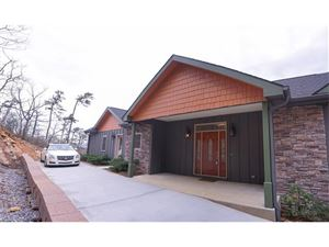 Photo of 41 Wedgewood Terrace #1101 and 1102, Black Mountain, NC 28711 (MLS # 3256209)