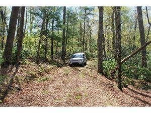 Tiny photo for lot 32 Reserve Road, Pisgah Forest, NC 28768 (MLS # 3350209)