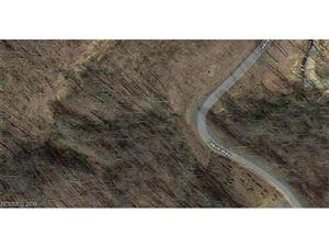 Photo of 0000 falkirk Way, Zirconia, NC 28790 (MLS # 3351209)