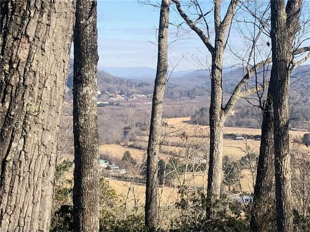 Photo for lot 32 Reserve Road, Pisgah Forest, NC 28768 (MLS # 3350209)