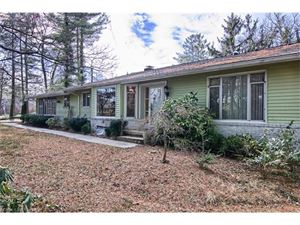 Tiny photo for 108 Balsam Road, Hendersonville, NC 28792 (MLS # 3330210)