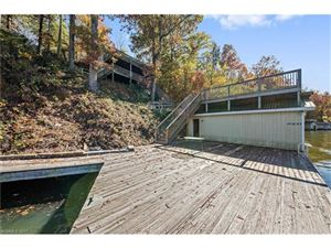 Tiny photo for 111 Lost Cove Drive, Lake Lure, NC 28746 (MLS # 3336210)