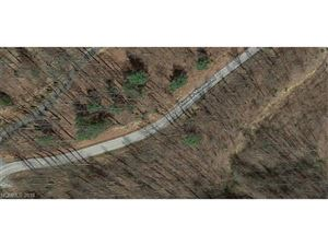 Photo of 0000 pinnacle mountain Road, Zirconia, NC 28790 (MLS # 3351210)