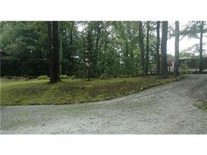 Tiny photo for 283 Cherokee Circle, Lake Toxaway, NC 28747 (MLS # 3310212)