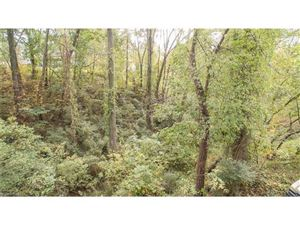 Tiny photo for 99999 Waynesville Avenue #1, Asheville, NC 28806 (MLS # 3328212)