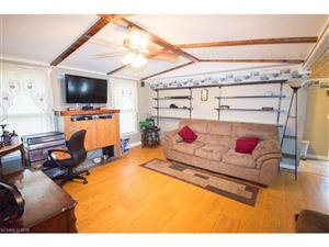 Tiny photo for 371 Normcol Drive, Pisgah Forest, NC 28768 (MLS # 3351212)
