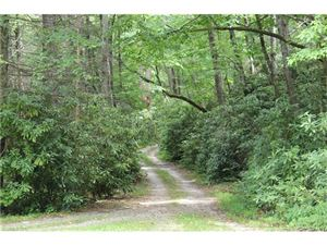 Tiny photo for 310 Old Mt Olivet Road, Zirconia, NC 28790 (MLS # 3289213)