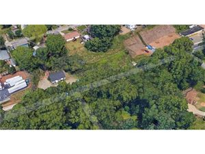 Tiny photo for 99999 Haywood Road, Asheville, NC 28806 (MLS # 3350213)