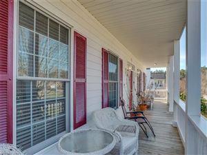 Tiny photo for 402 Oak Tree Lane, Fletcher, NC 28732 (MLS # 3351215)