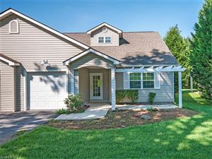 Photo of 21 Summit Boulevard, Clyde, NC 28721 (MLS # 3315217)