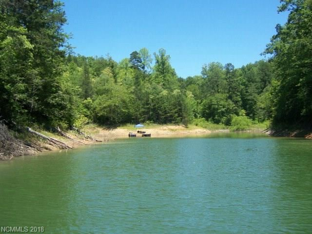 Photo for 78-1 Fontana Lake Drive #78-1, Bryson City, NC 28713 (MLS # 3351219)
