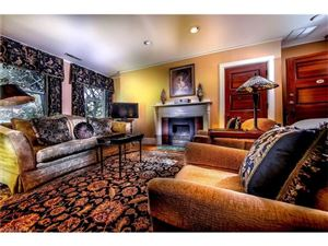 Tiny photo for 288 Montford Avenue, Asheville, NC 28801 (MLS # 3284220)