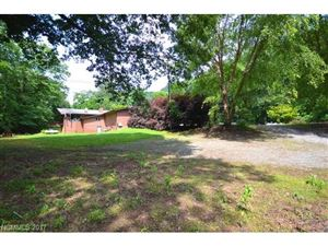 Tiny photo for 2969 US Hwy 176 Highway, Tryon, NC 28782 (MLS # 3343220)
