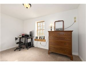 Tiny photo for 23 Normandy Road, Asheville, NC 28803 (MLS # 3348220)