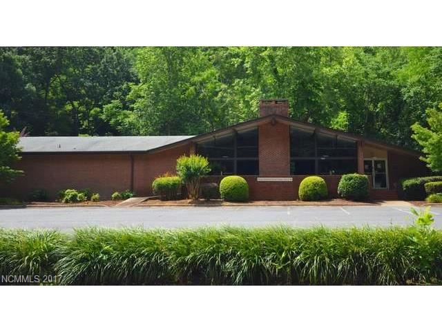 Photo for 2969 US Hwy 176 Highway, Tryon, NC 28782 (MLS # 3343220)
