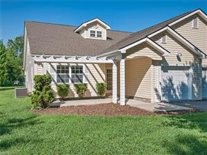 Photo of 59 Summit Boulevard, Clyde, NC 28721 (MLS # 3315222)