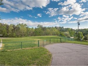 Photo of 303 Gashes Creek Road, Asheville, NC 28803 (MLS # 3275224)