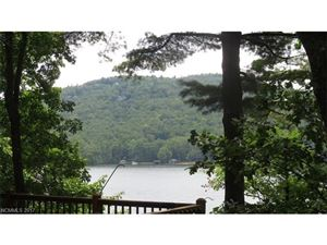 Tiny photo for 1130 East Shore Drive #40 and 41 A, Lake Toxaway, NC 28747 (MLS # 3305224)