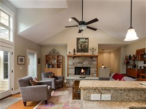 Tiny photo for 10 S Kaufmann Stone Way #551, Biltmore Lake, NC 28715 (MLS # 3318224)