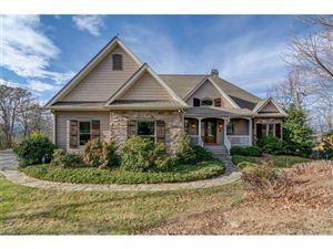 Photo of 177 Walnut Ridge Circle, Brevard, NC 28712 (MLS # 3344225)