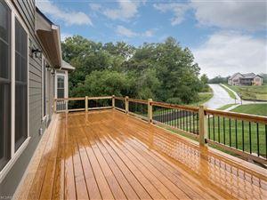 Tiny photo for 324 Rockbridge Road, Mills River, NC 28759 (MLS # 3283226)