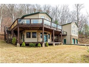 Photo of 2467 Water Wheel Cove, Clyde, NC 28721 (MLS # 3340227)