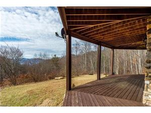 Tiny photo for 2467 Water Wheel Cove, Clyde, NC 28721 (MLS # 3340227)