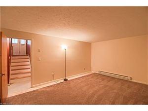 Tiny photo for 181 Echo Drive, Laurel Park, NC 28739 (MLS # 3351227)