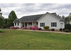 Photo of 1010 Moore Road #1, Tryon, NC 28782 (MLS # 3269228)